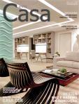 Revista Em Casa 003