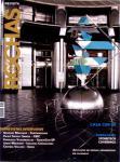 Revista Rochas Capa Ed. 219