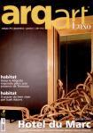 Revista Arqart