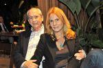LUIZ PAULO E ELISA MARCOLINI