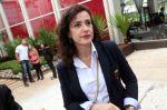 Marilia Caetano