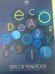 DECOR YEAR BOOKS 2012