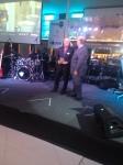 Decor Banho: A empresa do ano 2012!